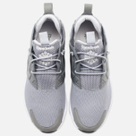 Reebok Furylite Sneakers Grey/White photo- 4
