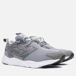 Reebok Furylite Sneakers Grey/White photo- 1