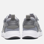 Reebok Furylite Sneakers Grey/White photo- 3