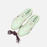 Мужские кроссовки Reebok GL 6000 Sea Glass/Henna/White/Black фото- 10