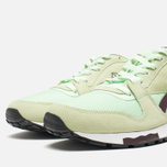 Мужские кроссовки Reebok GL 6000 Sea Glass/Henna/White/Black фото- 5