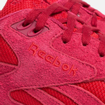 Мужские кроссовки Reebok Inferno Sport Cranberry/Scarlet/White фото- 7