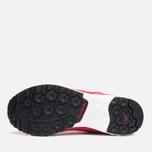 Мужские кроссовки Reebok Inferno Sport Cranberry/Scarlet/White фото- 8