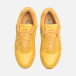 Reebok Inferno Sport  Sneakers Gold/Yellow/White photo- 4