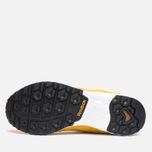 Reebok Inferno Sport  Sneakers Gold/Yellow/White photo- 8