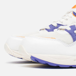 Мужские кроссовки Reebok Pump Graphlite Vintage Chalk/Sand/Purple фото- 5