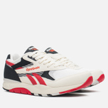 Мужские кроссовки Reebok Ventilator Supreme Chalk/Black/Red фото- 1