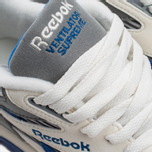 Мужские кроссовки Reebok Ventilator Supreme Chalk/Grey/Royal фото- 6
