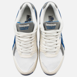 Мужские кроссовки Reebok Ventilator Supreme Chalk/Grey/Royal фото- 4