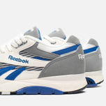 Мужские кроссовки Reebok Ventilator Supreme Chalk/Grey/Royal фото- 7