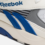 Мужские кроссовки Reebok Ventilator Supreme Chalk/Grey/Royal фото- 5