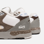 Мужские кроссовки Reebok x Garbstore Inferno Trek Grey/White фото- 6