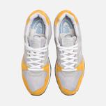 Reebok x Garbstore Phase II Sneakers Grey/Steel photo- 4
