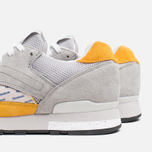 Мужские кроссовки Reebok x Garbstore Phase II Grey/Steel фото- 6