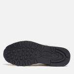 Reebok x Garbstore Phase II Sneakers Grey/Steel photo- 8