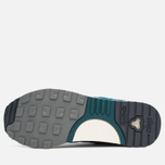 Мужские кроссовки Reebok x Garbstore Ventilator Blue/Deep Teal фото- 8