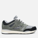 Мужские кроссовки Reebok x Garbstore Ventilator Grey/Black фото- 0