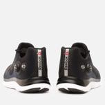 Reebok ZPump Fusion Men's Sneakers Black/Graphite photo- 3