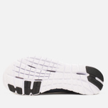 Мужские кроссовки Reebok ZPump Fusion Black/Graphite фото- 8