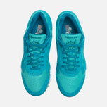 Reebok Inferno Sport Sneakers Emerald/Teal/White photo- 4