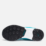Reebok Inferno Sport Sneakers Emerald/Teal/White photo- 8