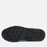 Saucony Shadow 5000 Men's Sneakers Bright Blue/Black photo- 8