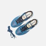Мужские кроссовки Saucony Shadow Original Blue/Cream фото- 9