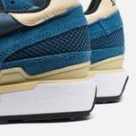 Мужские кроссовки Saucony Shadow Original Blue/Cream фото- 6