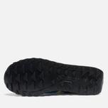 Мужские кроссовки Saucony Shadow Original Blue/Cream фото- 8