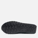Saucony Shadow Original Men's Sneakers Dark Teal photo- 8