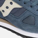 Saucony Shadow Original Men's Sneakers Dark Teal photo- 7