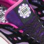 Кроссовки Saucony x Feature G9 Shadow 6 The Barney Purple/Black фото - 5