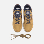 Мужские кроссовки Saucony x Penfield Shadow Original 60/40 Pack Tan/Navy фото- 4