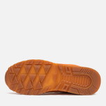 Мужские кроссовки Saucony x Play Cloths Strange Fruit Shadow 5000 Burnt Orange фото- 8