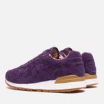 Мужские кроссовки Saucony x Play Cloths Strange Fruit Shadow 5000 Crown Jewel фото- 2
