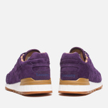 Мужские кроссовки Saucony x Play Cloths Strange Fruit Shadow 5000 Crown Jewel фото- 3