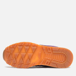 Мужские кроссовки Saucony x Play Cloths Strange Fruit Shadow 5000 Crown Jewel фото- 8