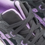 Женские кроссовки ASICS Gel-Lyte III Easter Pack Dark Grey/Sheer Lilac фото- 6