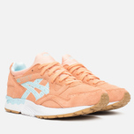 Кроссовки ASICS Gel-Lyte V Easter Pack Coral Reef/Clear Water фото- 1