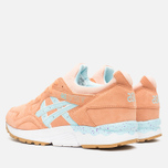 Кроссовки ASICS Gel-Lyte V Easter Pack Coral Reef/Clear Water фото- 2