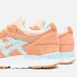 Кроссовки ASICS Gel-Lyte V Easter Pack Coral Reef/Clear Water фото- 5