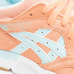 Кроссовки ASICS Gel-Lyte V Easter Pack Coral Reef/Clear Water фото- 7