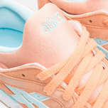 Кроссовки ASICS Gel-Lyte V Easter Pack Coral Reef/Clear Water фото- 6