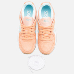 Кроссовки ASICS Gel-Lyte V Easter Pack Coral Reef/Clear Water фото- 4
