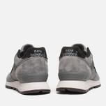 Женские кроссовки New Balance W576PLG Grey фото- 3