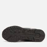 Женские кроссовки New Balance W576PLG Grey фото- 8