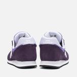 Женские кроссовки New Balance WL373SMP Purple фото- 3