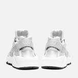 Nike Air Max 1 Print Women's Sneakers Black/Artisan Teal photo- 3
