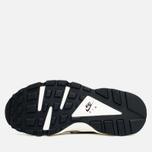 Nike Air Max 1 Print Women's Sneakers Black/Artisan Teal photo- 8