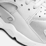 Женские кроссовки Nike Air Huarache Run Light Bone фото- 7